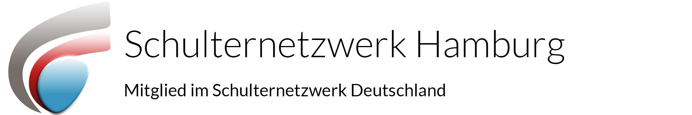Schulternetzwerk Hamburg